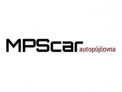 http://www.mpscar.cz