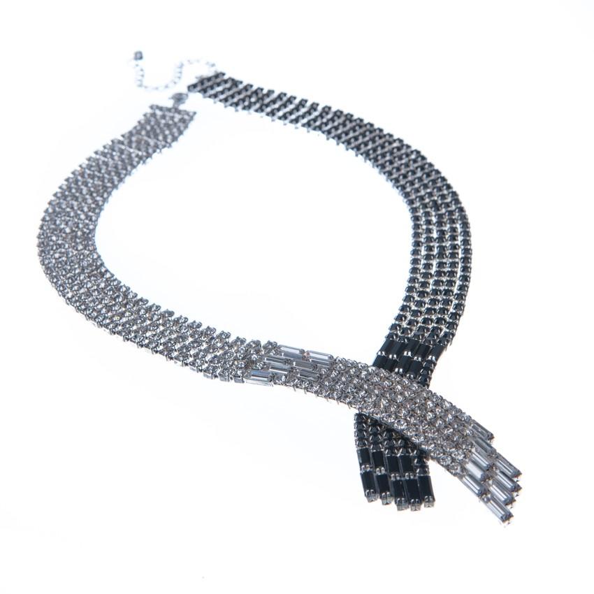 Exklusivní náhrdelník Inn 7D